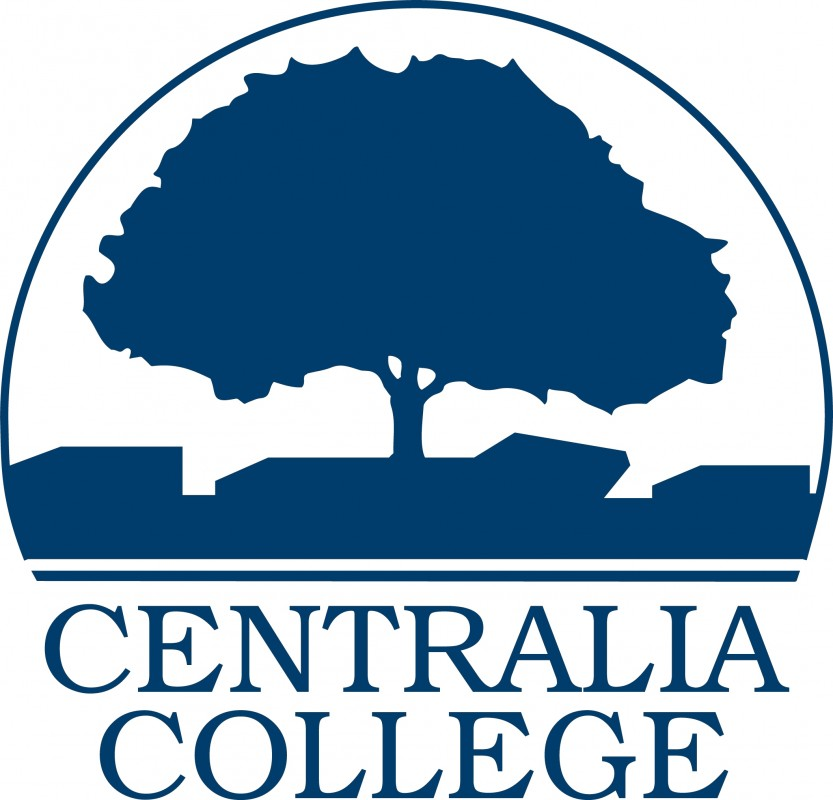 logo logo 标志 设计 矢量 矢量图 素材 图标 833_800